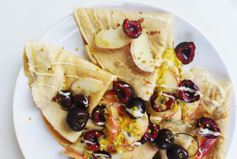 Crepes4